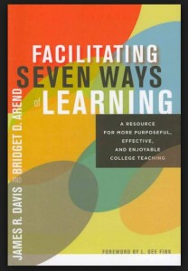 7_Ways_of_Learning