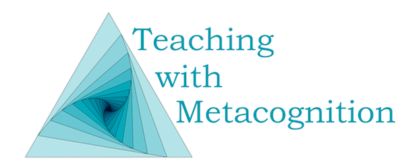 Improve with Metacognition
